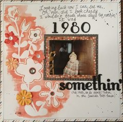 1980 somethin'