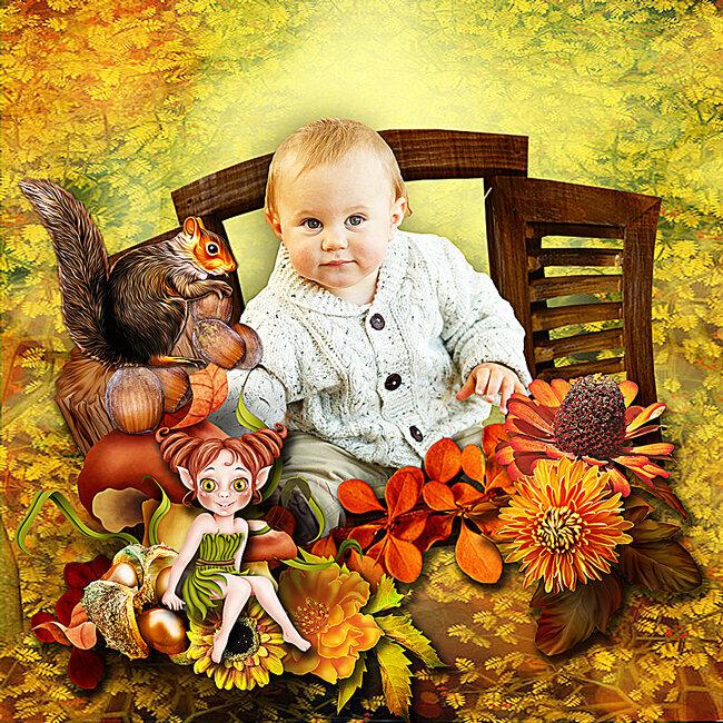 Great Autumn