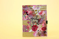 Only You Card