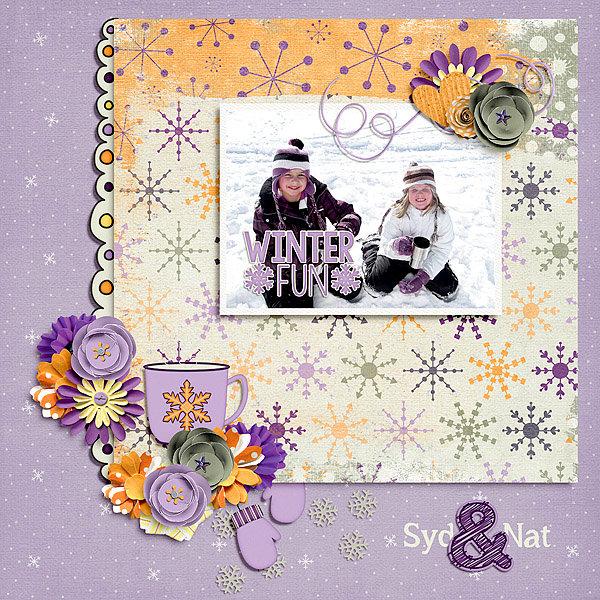 Syd&Nat