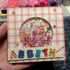 Abbeth