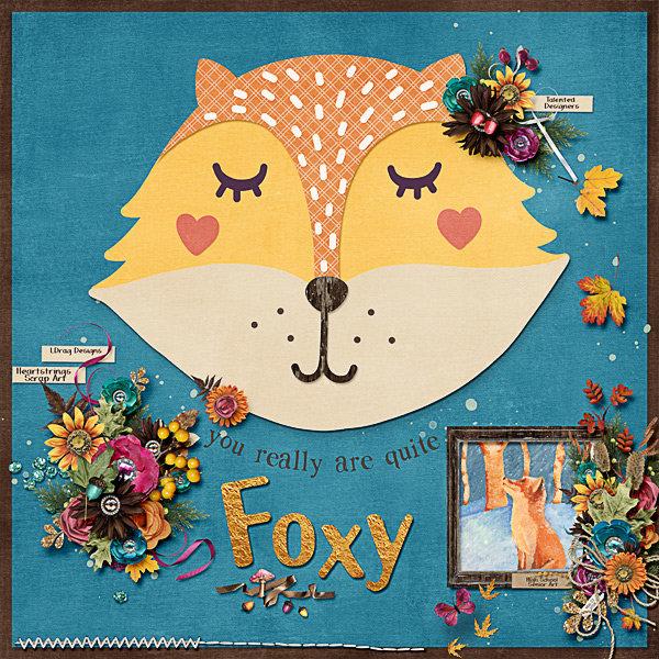 https://www.digitalscrapbookingstudio.com/community/gallery/image/204142-foxy-designers/