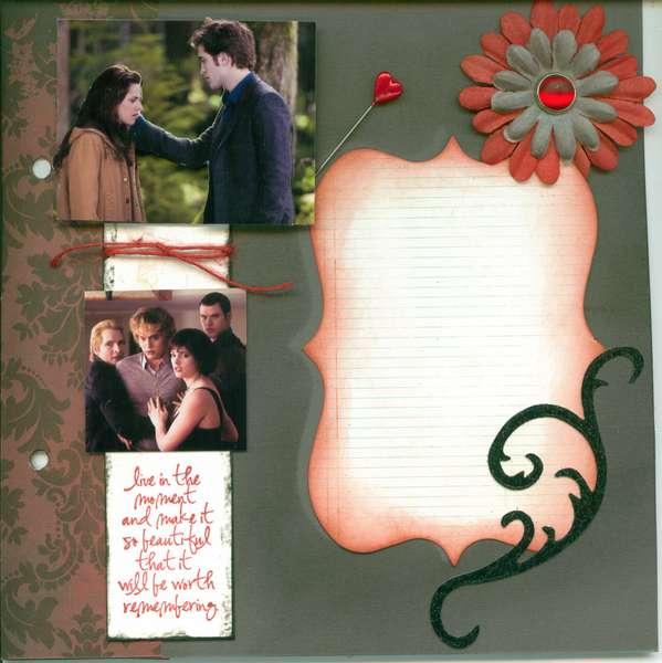 Twilight Album-Page 7