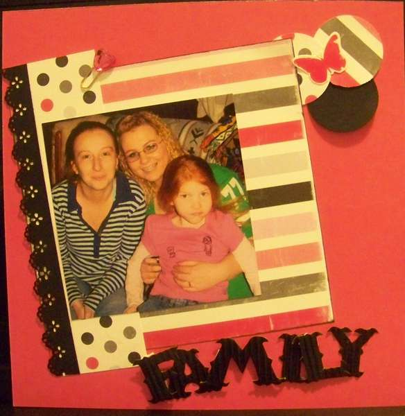 Family 8x8 page 1
