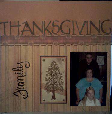 Thanksgiving page 1