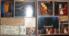 Aida 2 page spread