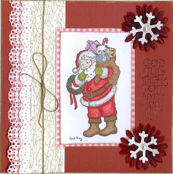 Christmascard -09