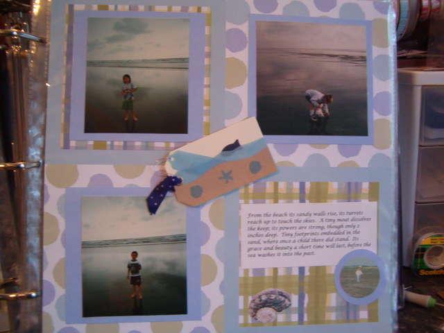 Ocean Shores page 2