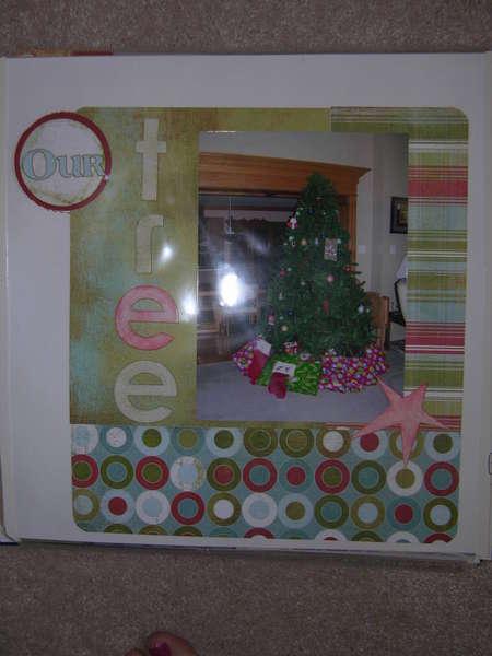 Christmas 2006-Pg 2