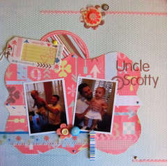 Uncle Scotty