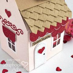 Sweet Shoppe Treat Box