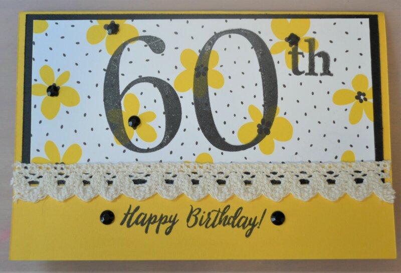SIL 60th Birthday