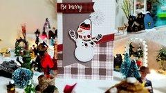 Mad 4 Plaid Christmas
