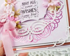 Birthdy Card