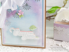Wedding Day Card
