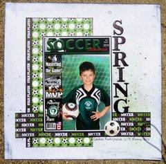 Spring 2014 Soccer pic