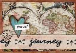 Travel ATC