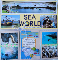 Seaworld 1 2005
