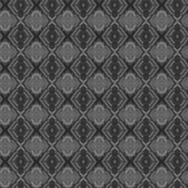 diamond digi overlay
