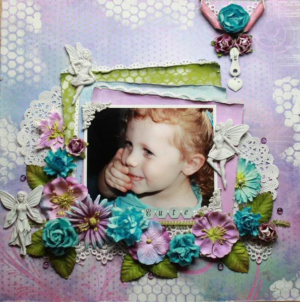 Cute-Swirlydoos January Kit