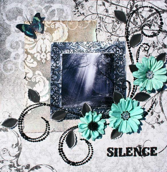 Silence9_1.jpg
