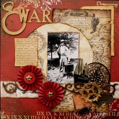 WAR - Swirlydoos June kit