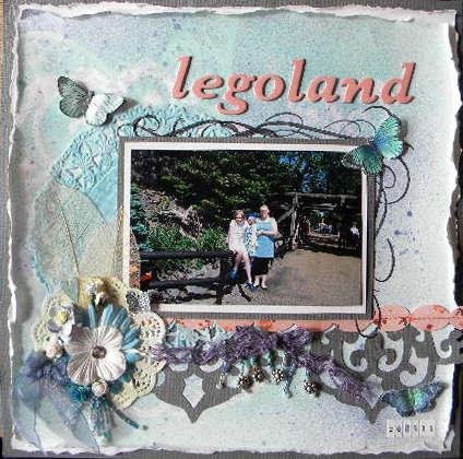 Legoland - 013