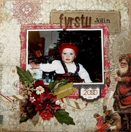 first christmas - 015