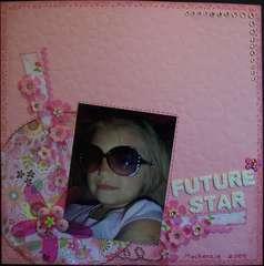 *Future Star*