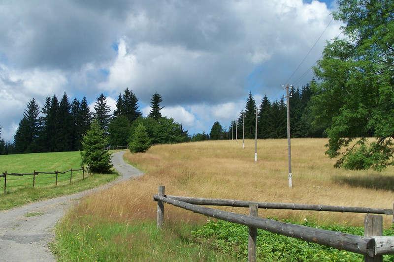 aGC Landscape