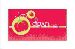 darn sweet by Doodlebug Design