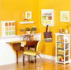 Doodlebug Fashion Furnishings Sewing Room