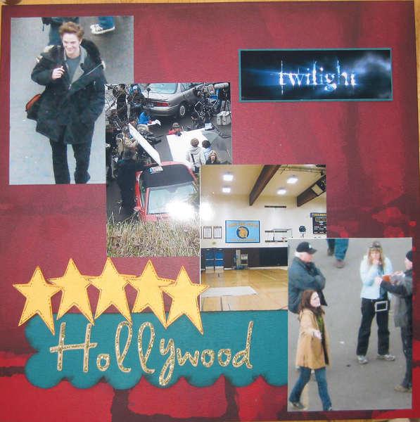 Hollywood in Kalama pg1