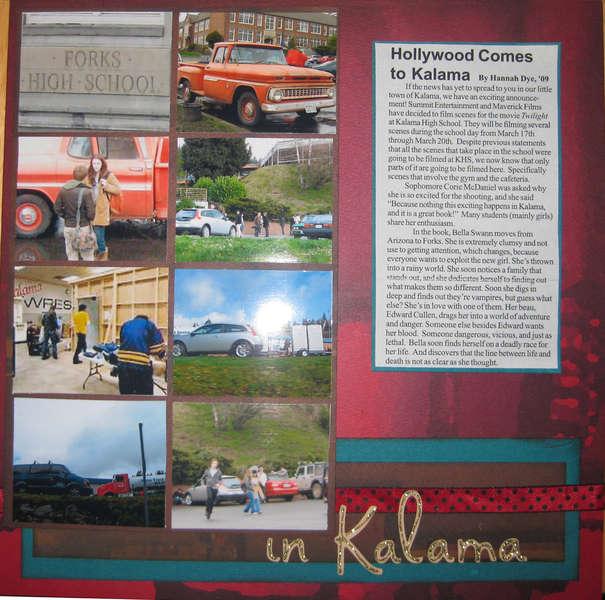 Hollywood in Kalama pg2