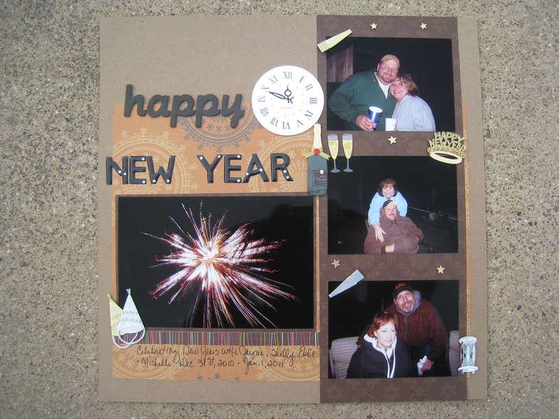 """happy NEW YEAR"""