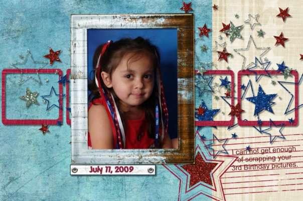 July 11, 2009