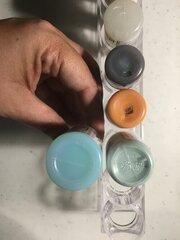 bottle diameters for the .5 oz ColorCase