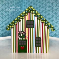 Christmas Homes