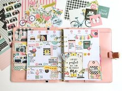 I AM a Planner Girl