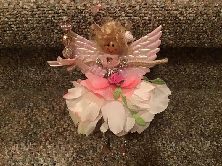 Gift for my friend Bonnie