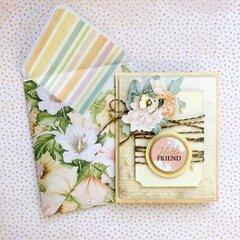 Garden Grove Cards