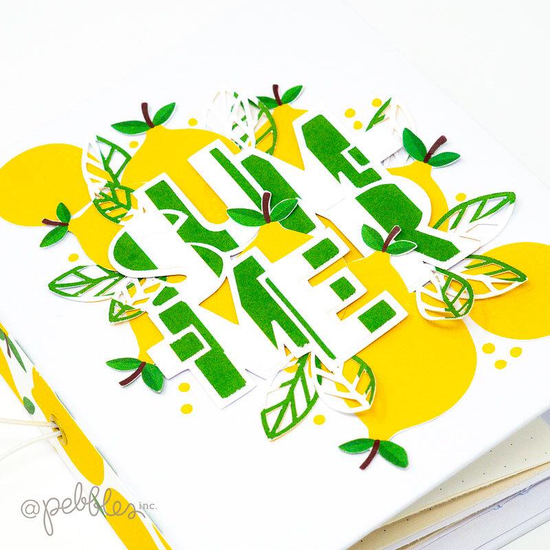 Traveler's notebook