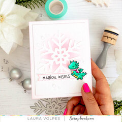 Easy Tips for Last Minute Christmas Cards
