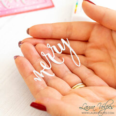 Must see tip for quick foiling!