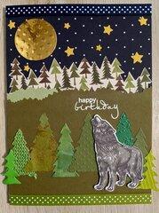Happy Bday-wolf