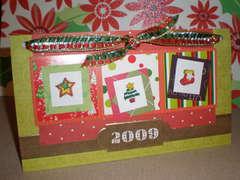 Christmas 2009 (13)
