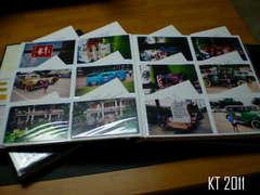 {Photo Storage System}