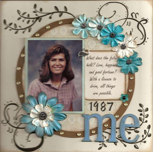 1987 Me