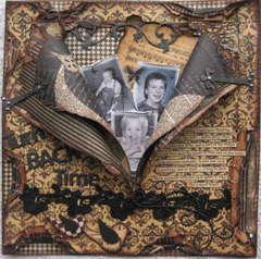 PUBLISHED-SOMERSET MEMORIES!!!!!!