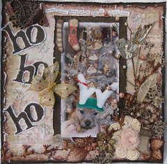 ho....ho....ho